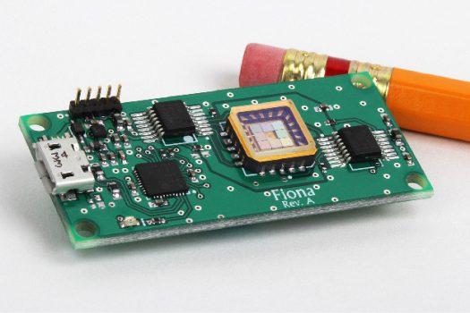 PixelSensor-w-OEM-Board_Web-Thumbnail