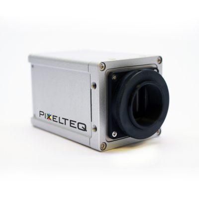 Pixelcam_right_web